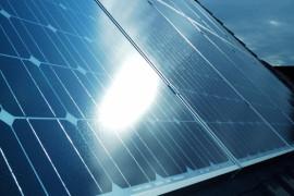 Expertsvar: Vad krävs för en solcellsrevolution?