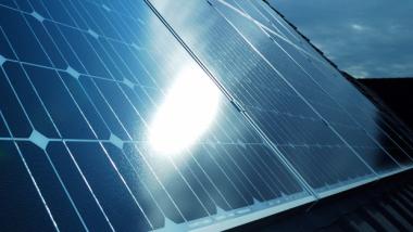 Så fördelas solcellsstödet