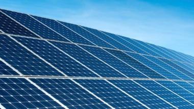 60 miljoner till forskning om solel