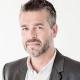 Jacob Sahlqvist: Hur når vi längre?
