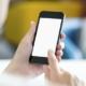 App ska ge hyresgäster koll på energianvändningen