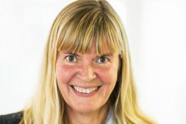 Riksbyggen ökar andelen kvinnliga chefer