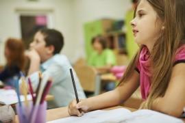 Bättre luft i skolorna