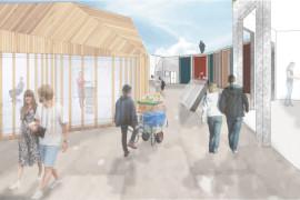 Ny innovationstävling ska förenkla återvinning och återbruk