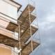 Uppdaterad strategi för energieffektiviserande renovering