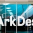 ArkDes Foto Matti Östling