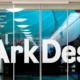 ArkDes släpper två nya böcker om bostadsfrågan