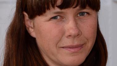 Åsa Romson får nytt jobb inom hållbar stadsutveckling