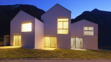 Ny tävling ska ta fram energiteknik för framtidens småhus