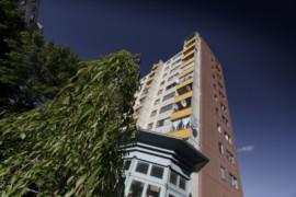 NCC och Botkyrkabyggen renoverar miljonprogram i Fittja