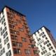 Boverket föreslår krav på klimatdeklaration för byggnader