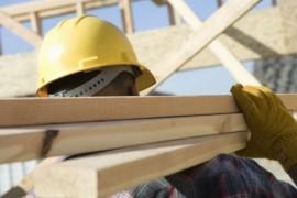 Nya nordiska riktlinjer för hållbara byggvaror