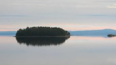 Ny metod ska minska utsläpp i Dalarnas sjöar