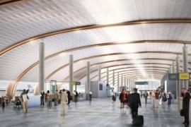 BREEAM-SE Bespoke lanseras för certifiering av fler byggnadstyper