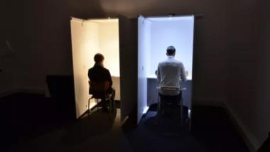 Ny forskning om upplevelsen av belysning