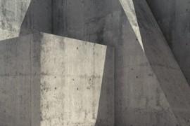 Svensk Betong tar fram EPD:er för sex betongsorter