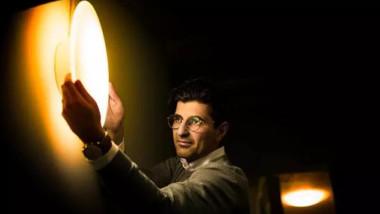 Göteborgsbaserade TRINE pratar solenergi på klimatmöte