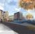 Nio projekt redo för andra omgång av Citylab Action