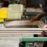 Stor-brist-på-arbetskraft-inom-träindustrin