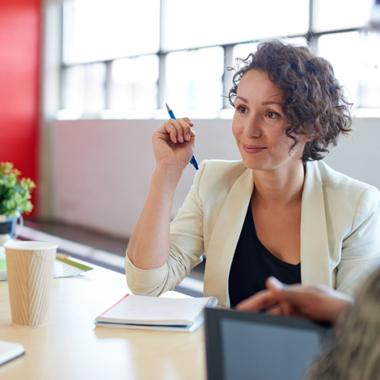 Stort intresse inom teknik- och designbranschen för att rekrytera nyanlända