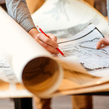 Boverket utreder kommunernas arkitekturarbete