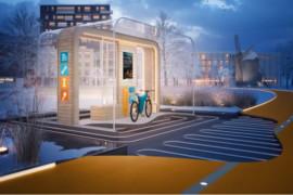 Kraftringen bygger lågtemperaturnät i Lund