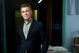 Sveriges Arkitekter vill opinionsbilda i Malmö