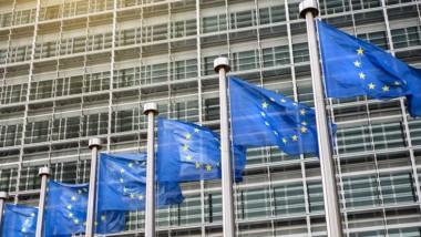 EU ser över Reach
