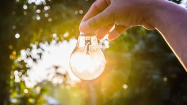 Nytt verktyg visar mervärdena med energieffektivisering