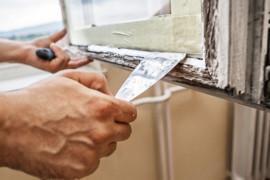 Renoveringsmarknaden bromsar in