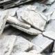 Miljonstöd till projekt om återbruk av byggmaterial i industriell skala