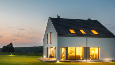 Nytt forskningsprogram ska utveckla effektiva belysningslösningar