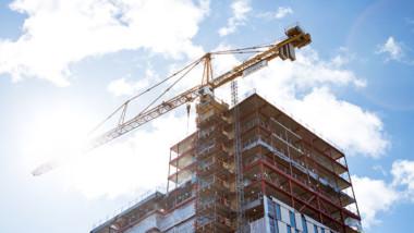 Plan- och bygglagen ska bli effektivare klimatverktyg