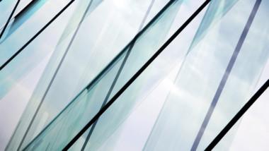 Nytt forskningsprojekt undersöker glasets styrka