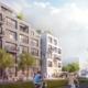Mest läst på Hållbart byggande under 2017