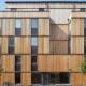 Miljonstöd till ökat träbyggande