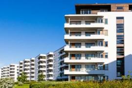 Verktyg som beräknar byggnaders klimatpåverkan lanseras
