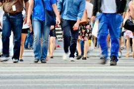 Stora skillnader mellan kommuners förutsättningar att nå hållbarhetsmål