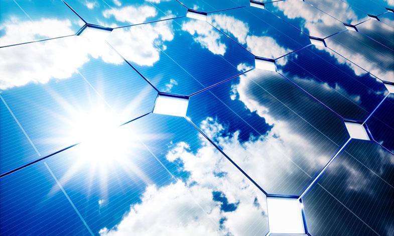 Boverket föreslår undantag för bygglov för vissa solenergianläggningar