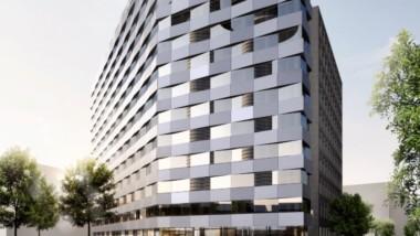 Arlanda får nytt hotell