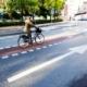 Hållbara stadsutvecklingslösningar exporteras till Kina