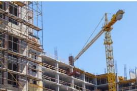 Sverige bygger för många dyra bostäder enligt ny rapport