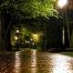Ny vägledning för hållbar utomhusbelysning