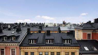 De vill se ökat samarbete kring hållbarhetsfrågor inom byggbranschen