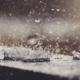 Lathund ska hjälpa kommuner med klimatanpassning