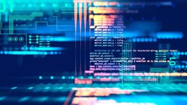 Nya pengar till forskning om digitalisering i samhällsbyggande
