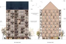 ETC Bygg siktar på att bygga billiga hyreshus
