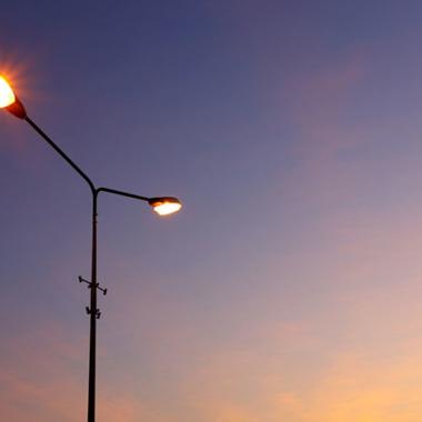 Seminarium om hållbar upphandling av belysning