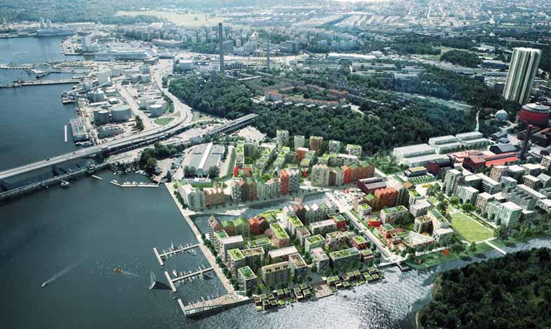 kolkajen-stockholm-1024x937