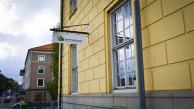Passivhuscentrum fortsätter verksamheten som hållbarhetsinstitut